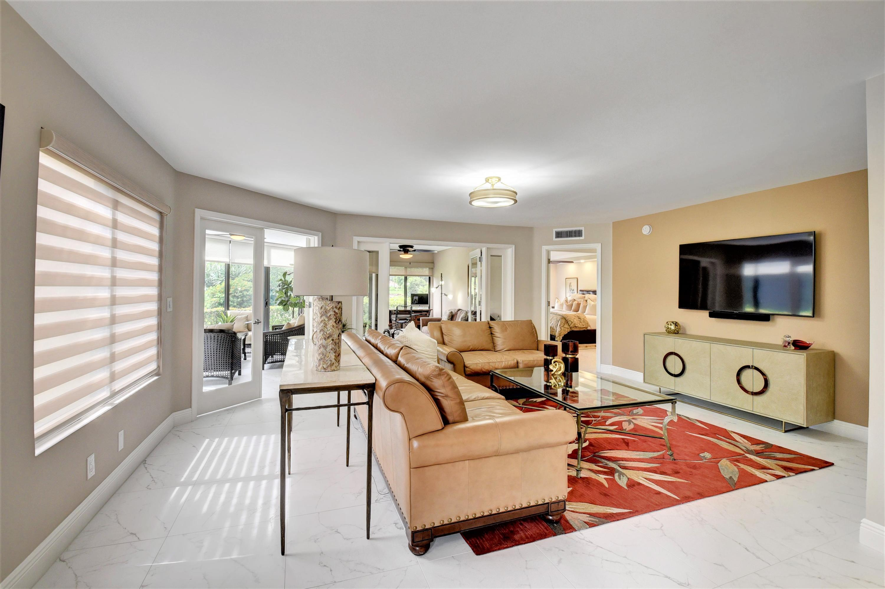 Photo of 15790 Loch Maree Lane #3601, Delray Beach, FL 33446