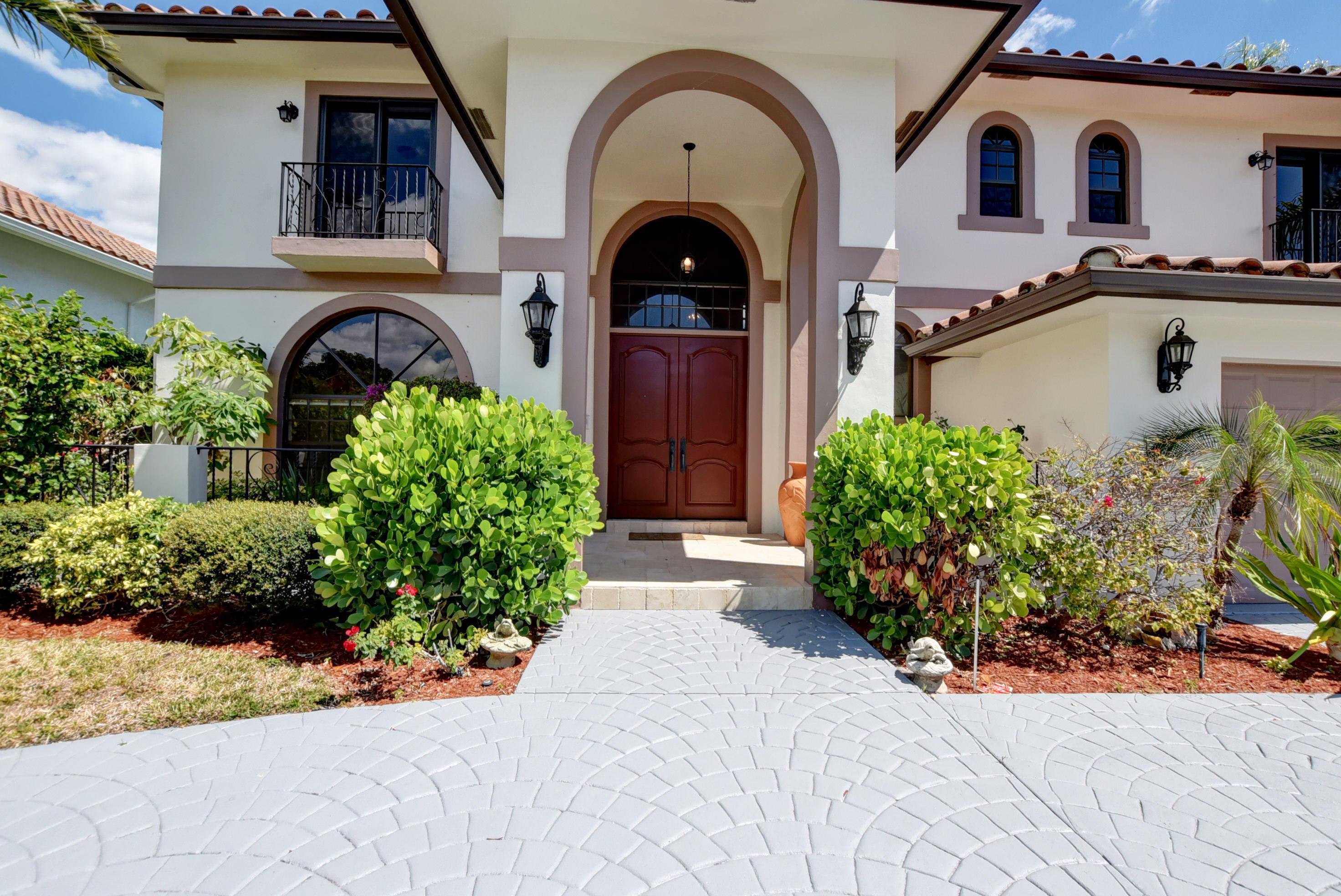 1501 SW 21st Street Boca Raton, FL 33486