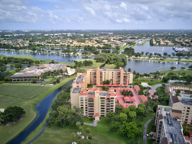 7129 Promenade Drive UNIT #402 Boca Raton, FL 33433