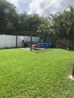 7455 Fairway Trail Boca Raton FL 33487