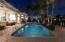 955 Gardenia Drive, Delray Beach, FL 33483