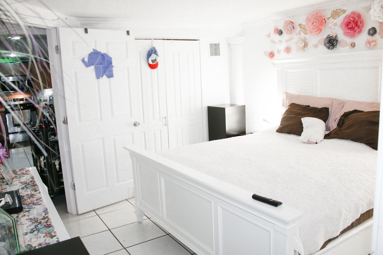 1/1 Bedroom