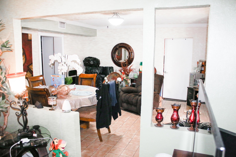 3/1 Living Room