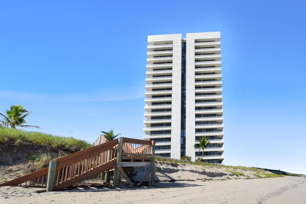 Details for 5550 Ocean Drive N 8c, Riviera Beach, FL 33404