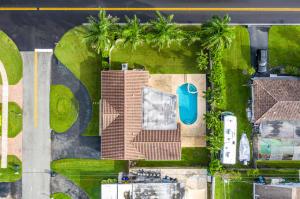2798 Ne 26th Terrace Boca Raton FL 33431