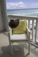 3570 S Ocean Boulevard, 803, South Palm Beach, FL 33480
