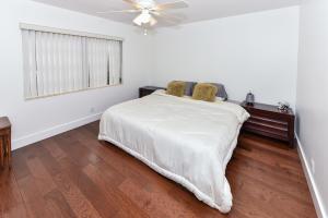 7680 Estrella Circle Boca Raton FL 33433