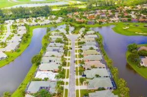7693 Rockford Road Boynton Beach FL 33472