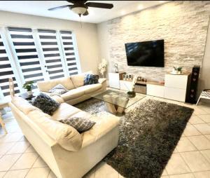 7508 Colony Palm Drive Boynton Beach FL 33436