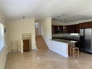 1505 Ne 4th Court Boca Raton FL 33432