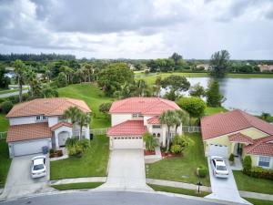 10707 Buttonwood Lake Drive Boca Raton FL 33498