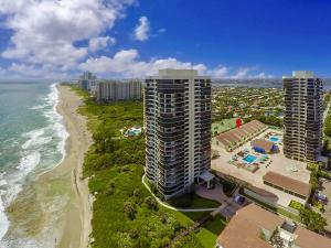3972 N Ocean Drive, 5, Riviera Beach, FL 33404