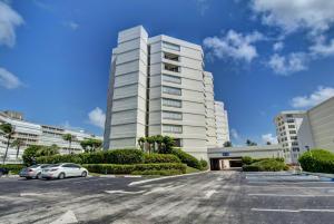 3560 S Ocean Boulevard, 204, South Palm Beach, FL 33480