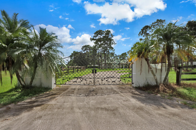 Details for 14590 Pepper Bush Drive, Palm Beach Gardens, FL 33418