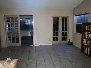 23040 Floralwood Lane Boca Raton FL 33433