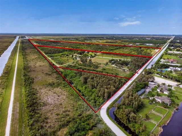 Details for 4153 160 Th Avenue South, Wellington, FL 33414