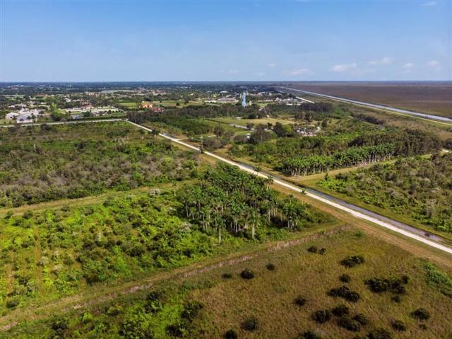 Wellington, Florida 33414, ,Land/docks,For Sale,160 Th Avenue South,RX-10661415