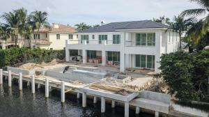 225 W Alexander Palm Road, Boca Raton, FL 33432