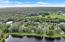 2204 Winding Creek Lane, Fort Pierce, FL 34981