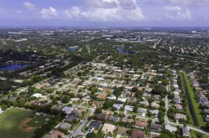 3375 Nw 27th Avenue Boca Raton FL 33434