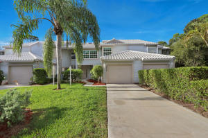 8878 SE Riverfront Terrace, Tequesta, FL 33469