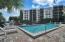 21 Royal Palm Way, 2020, Boca Raton, FL 33432
