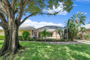 2302 Appleton Court, Palm Beach Gardens, FL 33403