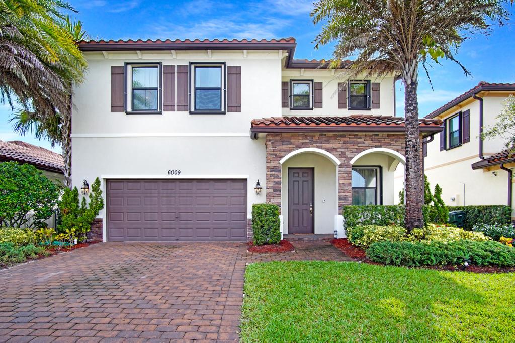 Details for 6009 Sandhill Crane Drive, Greenacres, FL 33415