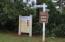 959 NE Trailside Run, Port Saint Lucie, FL 34983