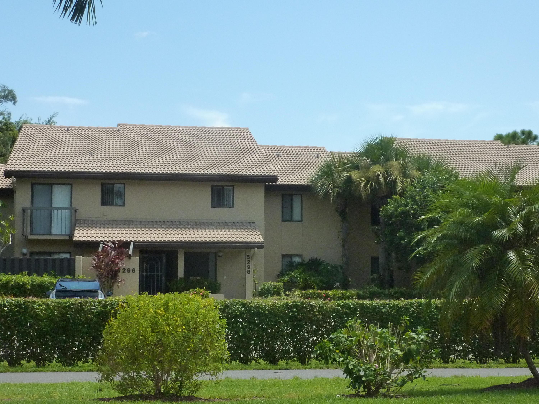 MLS# RX-10661578 Property Photo