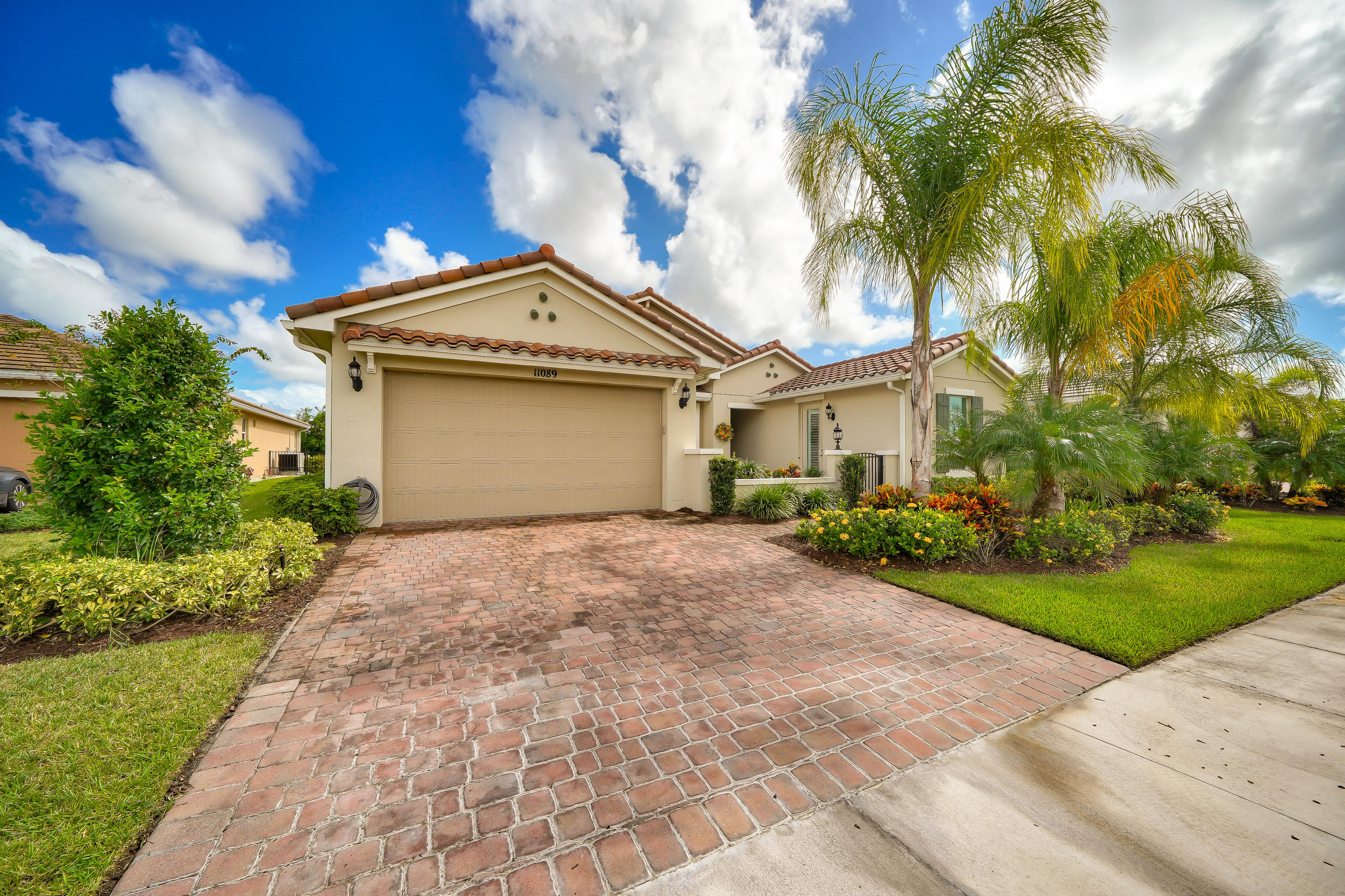 Details for 11089 Rose Apple Court Sw, Port Saint Lucie, FL 34987
