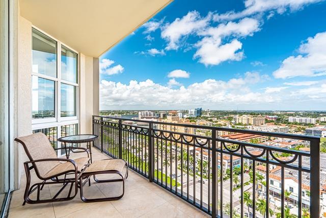 550  Okeechobee Boulevard Mph-10 For Sale 10661594, FL
