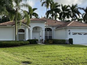 10033 Umberland Place Boca Raton FL 33428