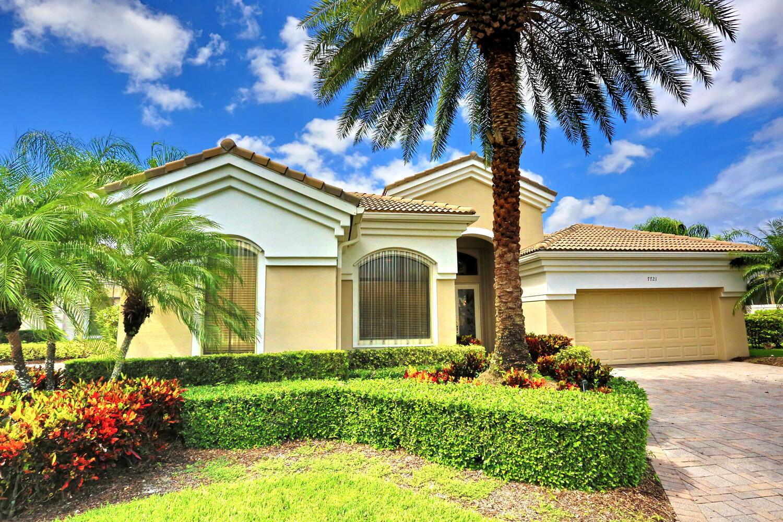 Details for 7721 Blue Heron Way, West Palm Beach, FL 33412