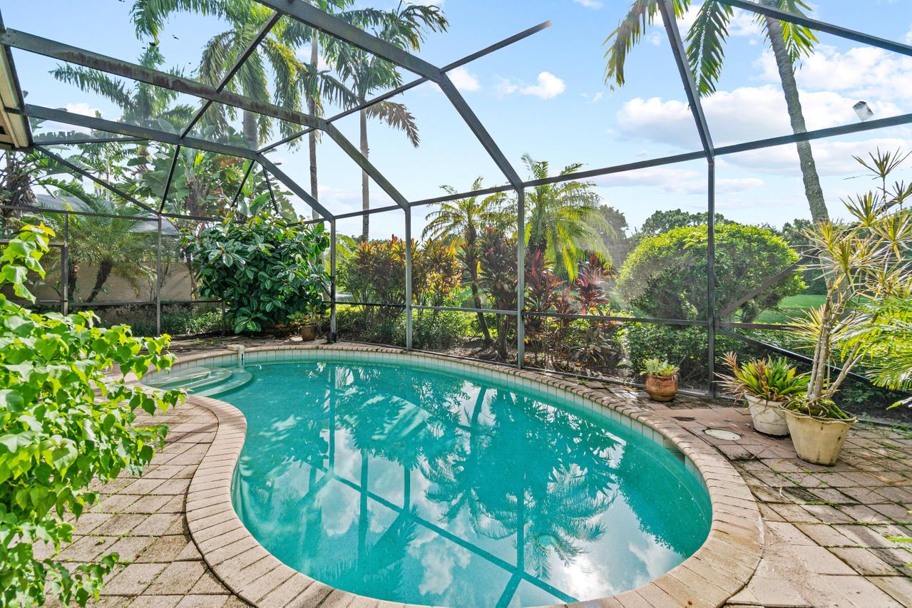 Details for 34 Laguna Terrace, Palm Beach Gardens, FL 33418