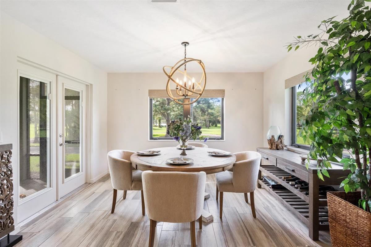 Loxahatchee, Florida 33470, 3 Bedrooms Bedrooms, ,3 BathroomsBathrooms,Residential,For Sale,Buck Ridge,RX-10661679