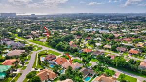 371 S Country Club Boulevard Boca Raton FL 33487