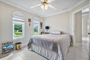 475 Nw 10th Street Boca Raton FL 33432