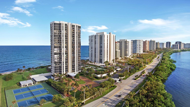 Details for 5380 Ocean Drive N 24h, Riviera Beach, FL 33404