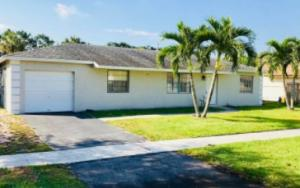 9470 Richmond Circle Boca Raton FL 33434