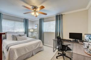 465 Nw 11th Street Boca Raton FL 33432