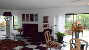 7477 Bondsberry Court Boca Raton FL 33434