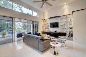 5147 Nw 24th Way Boca Raton FL 33496