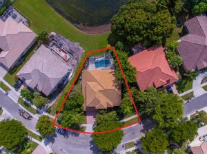 10269 Lexington Estates Boulevard Boca Raton FL 33428