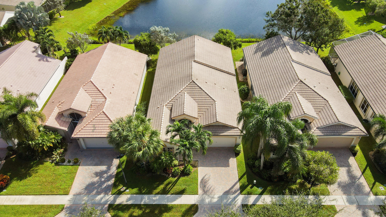 Photo of 11446 Lanai Lane, Boynton Beach, FL 33437