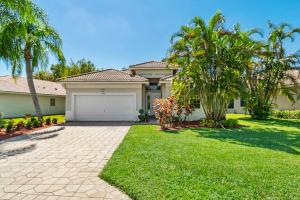 8652 San Andros, West Palm Beach, FL 33411