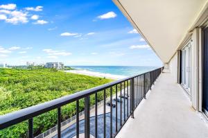 1180 S Ocean Boulevard, 7e, Boca Raton, FL 33432