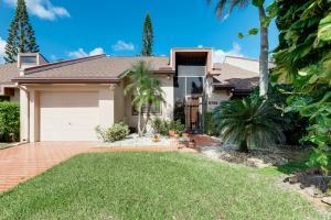 6745 Versailles Court, Lake Worth, FL 33467