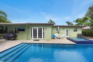 480 Ne 25th Terrace Boca Raton FL 33431