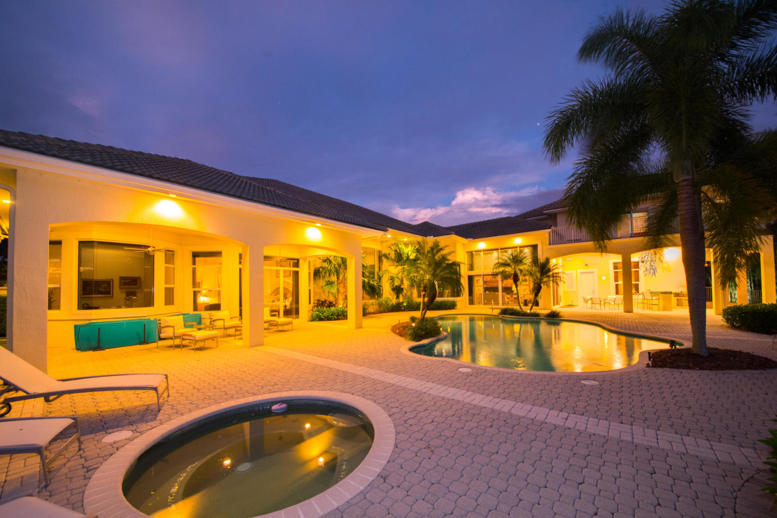 Wellington, Florida 33414, 6 Bedrooms Bedrooms, ,6 BathroomsBathrooms,Residential,For Sale,Touch Of Class,RX-10662206